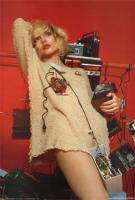 Blondie y radios