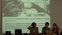 Presentación donestech_x0y1