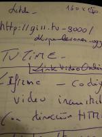 libreta-tallerriereta-stream3