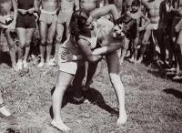 dones en lluita :)