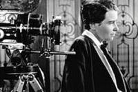 Dorothy Arzner Cinema