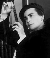 Dorothy Arzner Cinema1