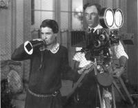 Dorothy Arzner Cinema2