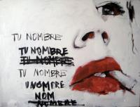 nom_laiallorca