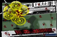 lelatallergrafic1