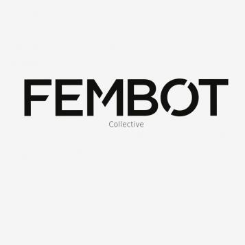 Logo Fembot