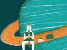 Ilustracion de Emma Gascó